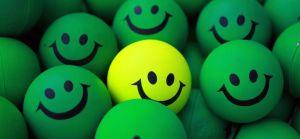smiley-balls