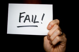 PPC-fail