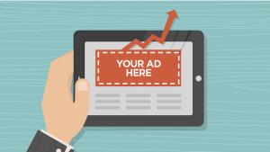 Banner ads yp